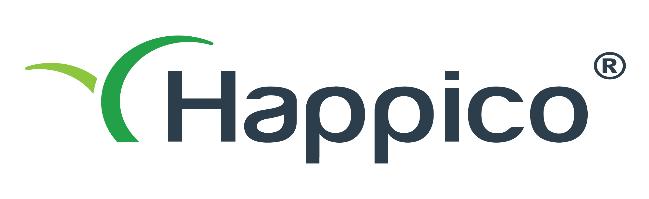 Happico Oy